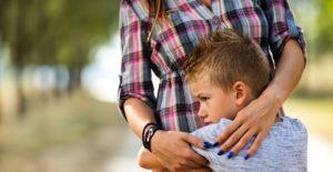 Bergen County NJ Child Custody Lawyer