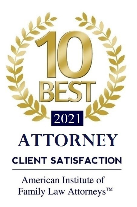 2021 10 Best Attorney Client Satisfaction